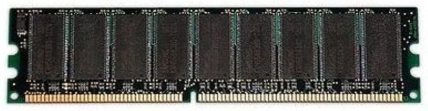 HP Memory - 1024 MB (2 x 512 MB) - DIMM 240-pin - DDR II (343055-B21)