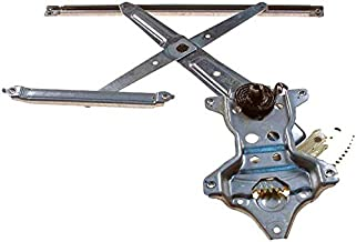 NEW POWER WINDOW REGULATOR ONLY FOR SCION XB 2006-2004 2004-2006 FRONT RIGHT 6980152030, 749-608