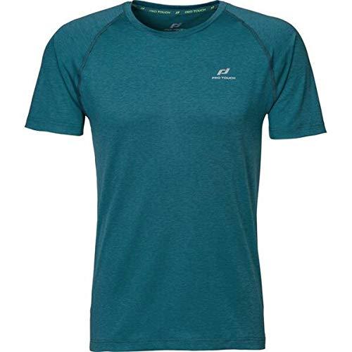 Pro Touch T-Shirt Rylu - XXL
