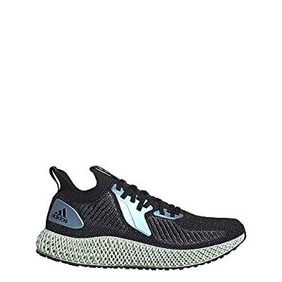 Amazon.com: adidas 4d