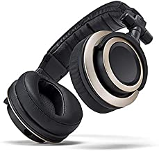 Best 2000 ohm headphones Reviews