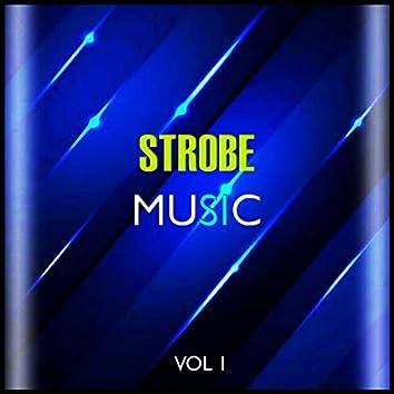 Strobe Music, Vol. 1