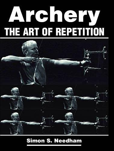 Archery: The Art of Rep