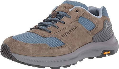 Merrell Ontario 85 Hiking Shoe - Wo…
