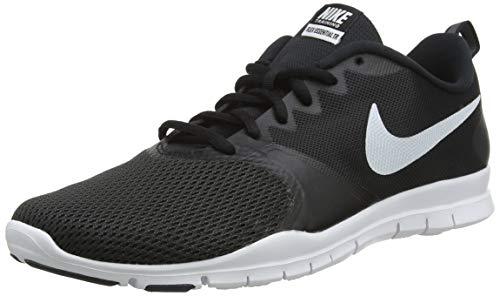 Nike Wmns Flex Essential TR, Zapatillas de Deporte para
