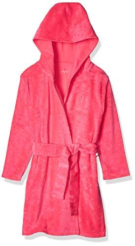 Consejos para Comprar Batas y kimonos para Niña - los más vendidos. 9