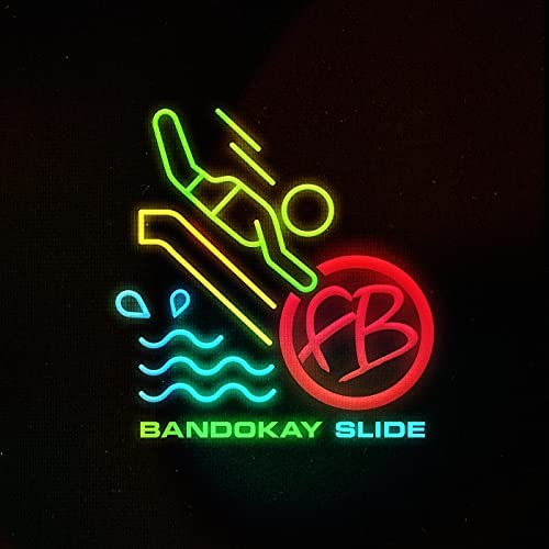 BandoKay