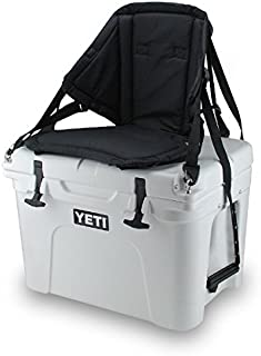 YakGear The Cooler Seat