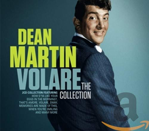 Volare The Collection