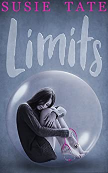 Limits by [Susie Tate]