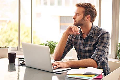 Tu Primer Negocio Online: ¿Como hacer dinero desde la cuarentena?