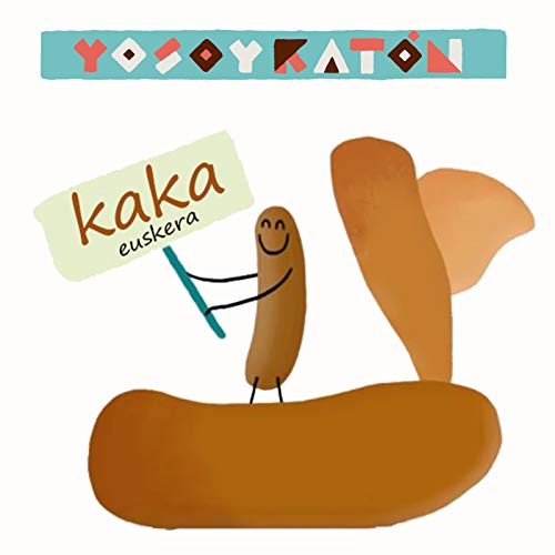 Kaka (Euskera)