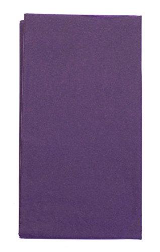 CI Tissue 5836-7 - Papel de Seda, Color Morado