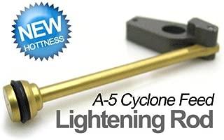 TechT Tippmann Cyclone Lightning Rod MOD
