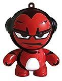 Irradio Monster Devil - Altavoz PC