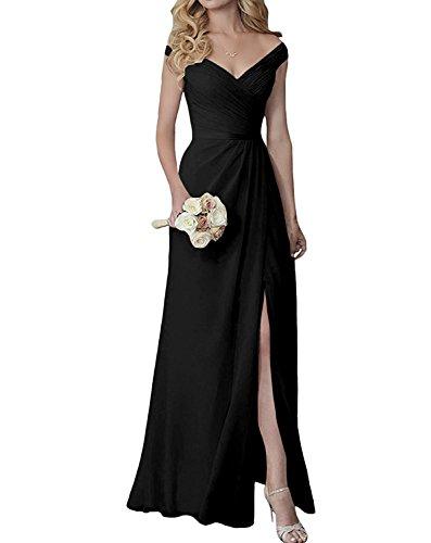 Amali The Original Men's Satin Striped Slip On Loafer Dress Shoe, Style Mayer, Black Size 10.5