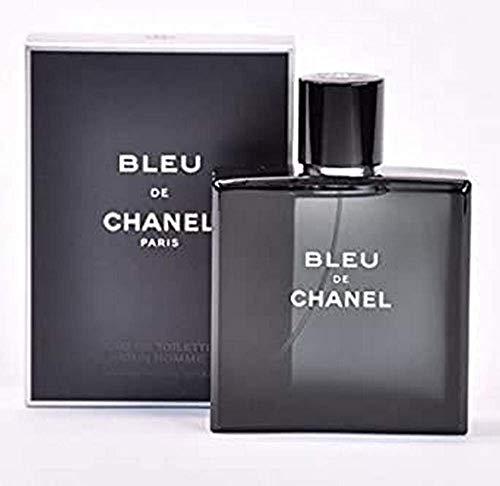 Chanel Bleu EDT Spray, 150 ml