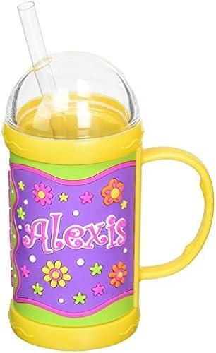 MY NAME MUG My Name Dome Mug - Alexis Mug by My Name Mug