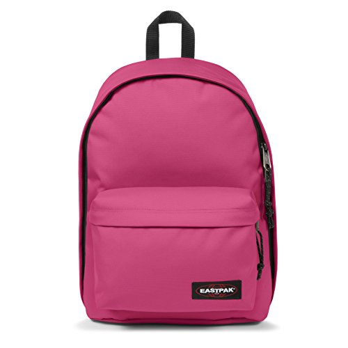 Eastpak Out Of Office rugzak