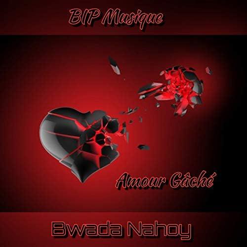 Bwada Nahoy
