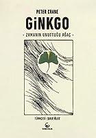 Ginkgo - Zamanin Unuttugu Agac