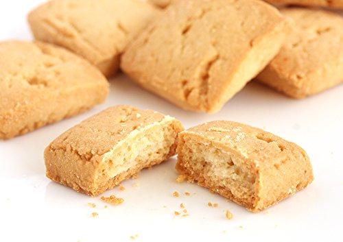 ダイエットと健康の神林堂 レアシュガー 希少糖ダイエットおからクッキー 800g 砂糖不使用 低カロリー ギルトフリー スイーツ
