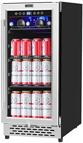 colzer-15-inch-beverage-cooler-refrigerator