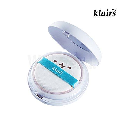 KLAIRS Spot-Behandlungen, 1 Stück