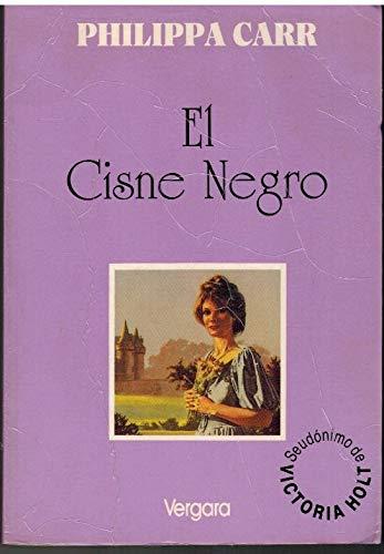 Cisne Negro, El