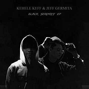 Black Serenity EP