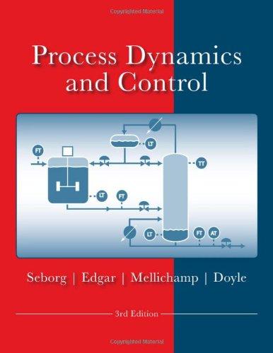 dynamic control - 6