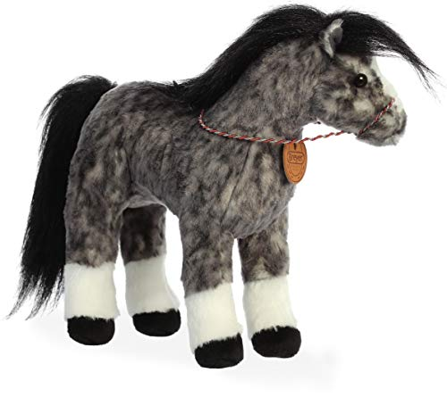 Breyer Andalusian Horse - 3