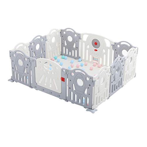 Playpens Mena UK Patio Juegos Seguridad bebés Pizarra