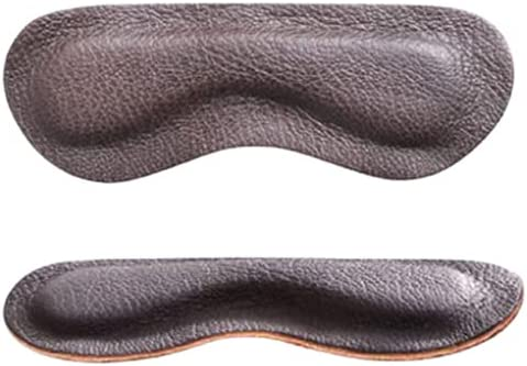 CYHO Non-Shifting Heel Many popular brands Pads Travel;School;Outd in Kit Accessory Max 72% OFF