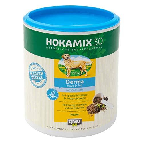 Grau Hokamix 30 Derma, 350 g