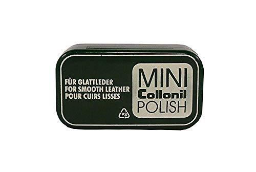 Collonil Mini Polish - für die Reise und zwischendurch