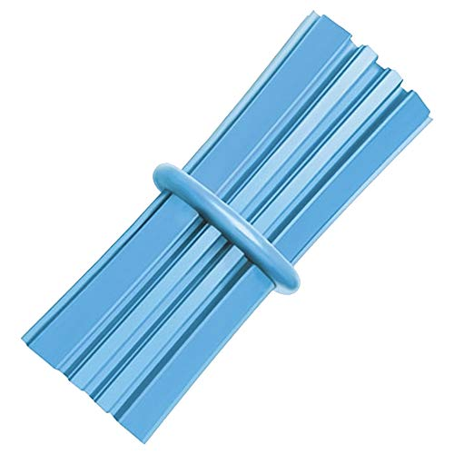 KONG - Puppy Teething Stick - Teeth Cleaning Dog Chew Toy (Assorted Colors) - for Large Puppies