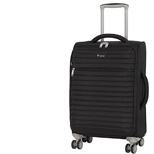 IT Luggage - Maleta Negro negro