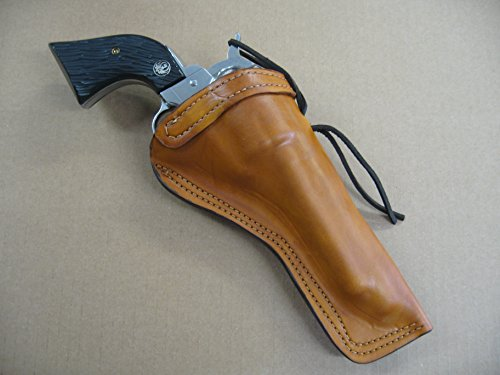 Uberti 1873 5 1/2' Single Action Revolver Custom...