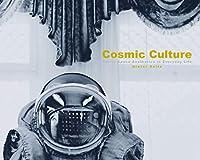 Cosmic Culture: Soviet Space Aesthetics in Everyday Life