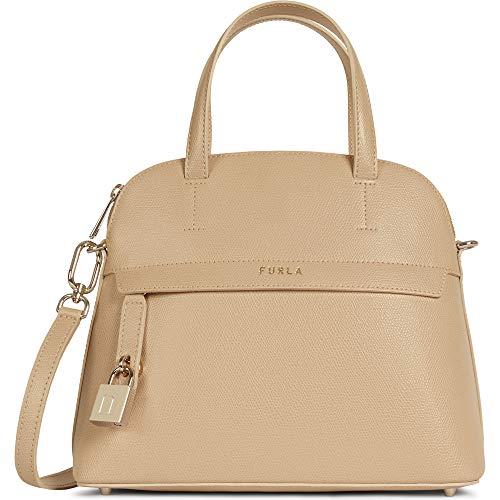 FURLA Handtasche Piper M Handbag ARE000 B4L00 Ballerina I