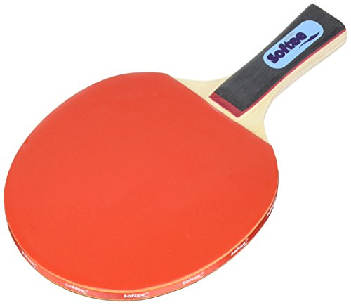 Softee Equipment Pala Ping Pong P100