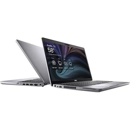 Compare Dell Latitude 5411 (63P78) vs other laptops