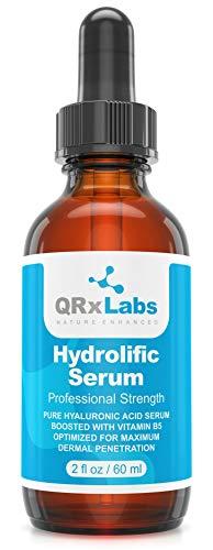Hydrolific Serum
