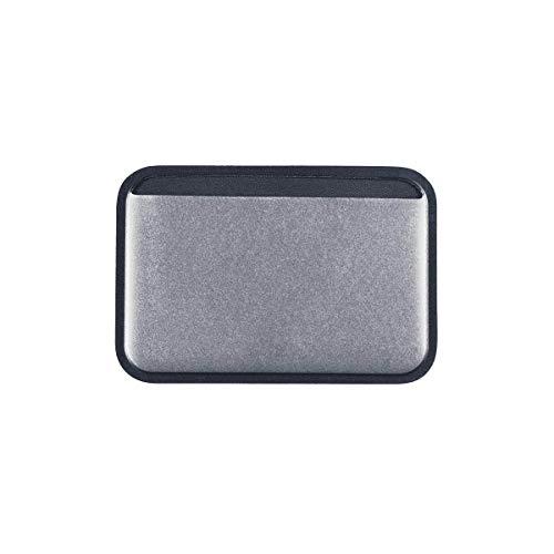 Magpul DAKA Everyday Tactical Slim Minimalist Credit Card Holder...