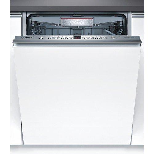 Bosch - Lavastoviglie a Scomparsa SMV69N92EU da 60cm