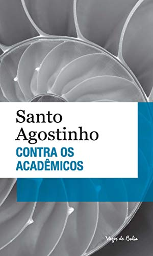 Contra os acadêmicos