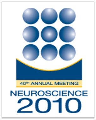 Neuroscience 2010 (SfN) Saturday Posters (English Edition)