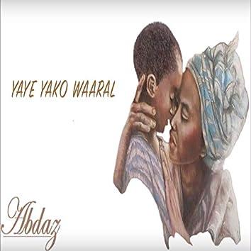 Yake yako waaral