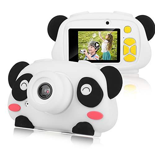 cámara fotos niños de la marca SENDOW